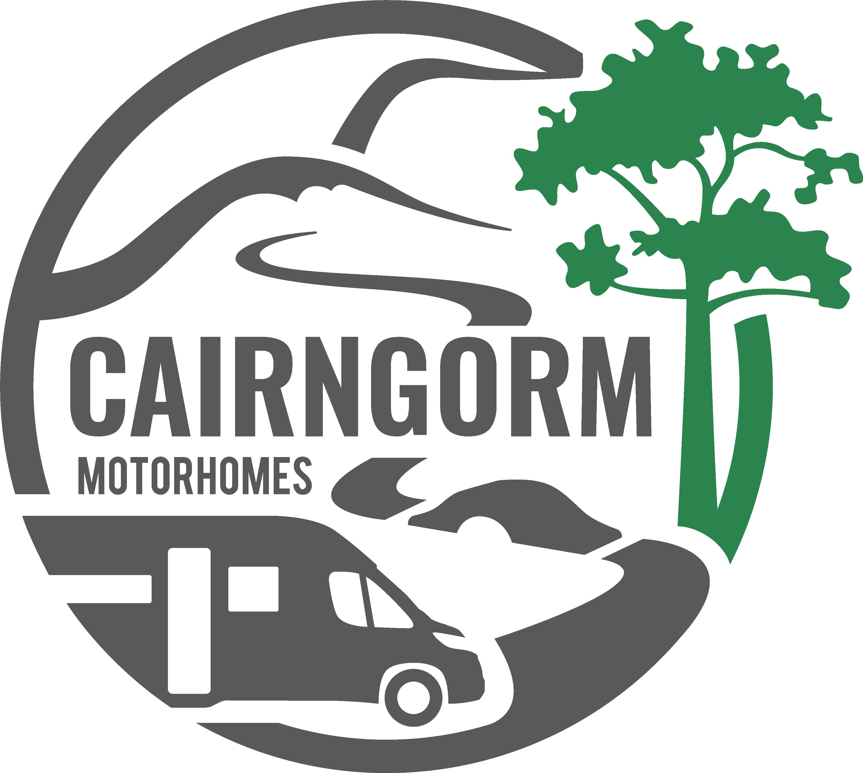 Cairngorm Motorhomes