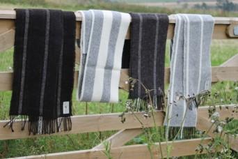 Wark Farm gifts Royal Deeside Aberdeenshire